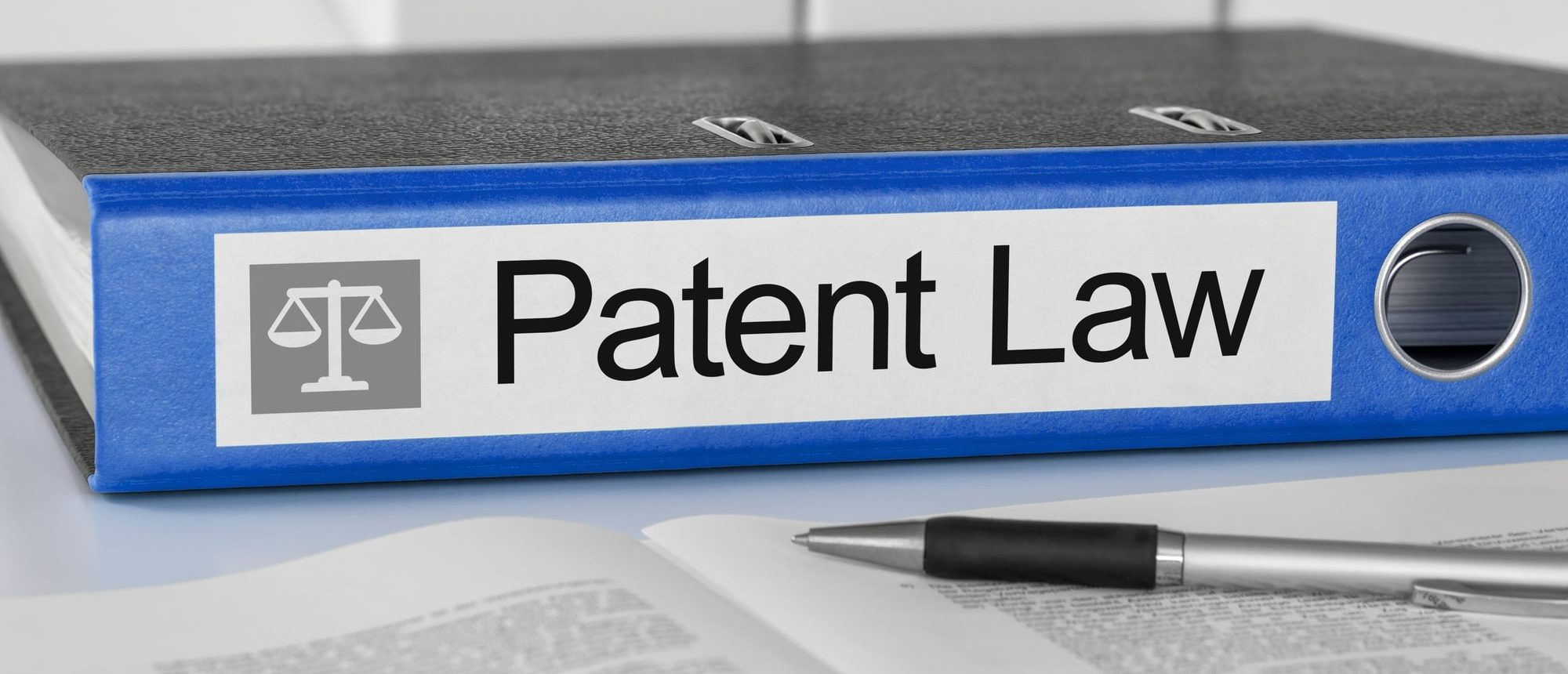 Dallas patent attorney