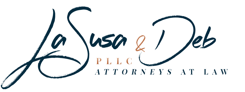 LaSusa and Deb - Attorneys at Law